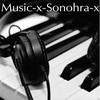 Music-x-Sonohra-x