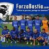 Forza-SC-Bastia
