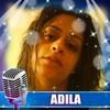 adila448