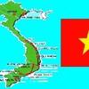 Azn-Viet-knox