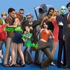1famille2sims