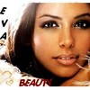eva-beauty