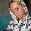xx-la-miss-blonde60-xx