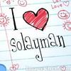 solayman0