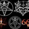 satan-36-666