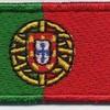 portugal-quizz