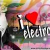 Electro-SUMmer06