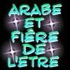 algerie-n