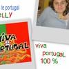 portugaise14169
