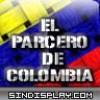 bandido-colombia