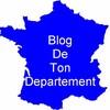 blog-de-ton-departement