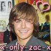 x-only-zac-x