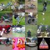 stunt-furious24