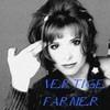 Vertige-Farmer