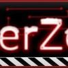 SuPeR-zHeRoS