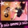 princessbouclette