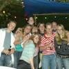 langedoiker-partyblog