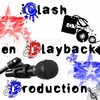 clash-en-playback