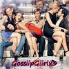 gossiipgiirlx3-news