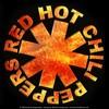 fande-red-hot