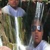 2007adil