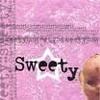 x-sweety-x-01