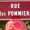 made-in-pommiers