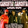 gangsta-mixtape