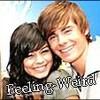 Feeling-Weird
