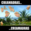 Creamadras