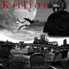 Killion666
