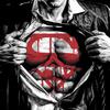 Mister-Superman
