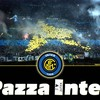 pazza-inter57