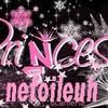 princess-netoileuh