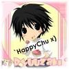 happychu