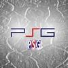psg-foot-92