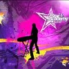 star-academy5-liban