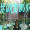las-locas-du-974
