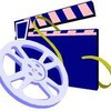 blog-film