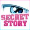 la-vie-de-secret-story-x