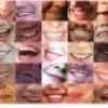lady-smiles