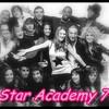 Star-Ac-Vesoul-x