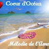 coeur-ocean55555