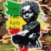 jamaican-boys
