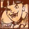 abby-emo