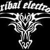 tribal-electro