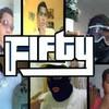 Fiftycrew