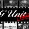 G-unitvideos