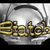 5biatch