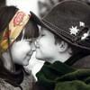 Love-Shines